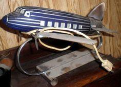 244 Best Tv Lamps Images Vintage Lamps Retro Lamp Lamp Light