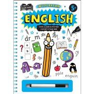 B&M Search   B&M Exercise Book, Exercise For Kids, Core Learning, Key Stage 1, English Exercises, First Doctor, Literacy Skills, Head Start, Learn To Read