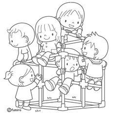 Criar a un Bebé Difícil: enero 2013