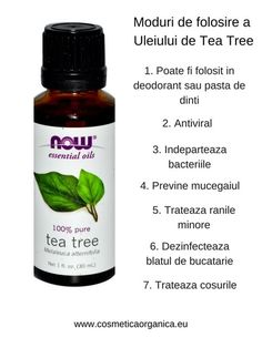 Melaleuca, Tea Tree, Beauty Care, Deodorant, Aromatherapy, Essential Oils, Healthy, Food, Art