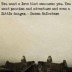 You want a love that consumes you | Anonymous ART of Revolution