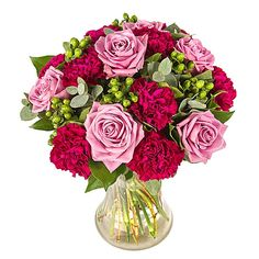 cool Wild Berries, Calgary Flowers - New Bouquet Wild Berries by Calgary Flowers This bouquet is inspired by rich wild berries picked from the forest,roses, carnation.  ,  http://sendflowerstocalgary.com/product/wild-berries/, 69.95