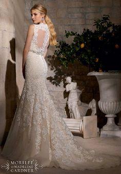 31 Best Wedding Dresses Images Alon Livne Wedding Dresses Bridal