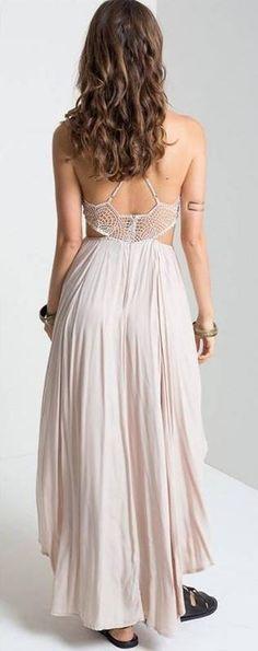 Vestido Mullet com Renda - Ref.795 - loja online