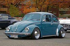 Vw beetle  #TimBeta #BetaLab