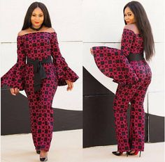 Account Suspended African Jumpsuits for Women, African Fashion, Ankara Jumpsuit, African Jumpsuit, African Clothing African Fashion Designers, Latest African Fashion Dresses, African Inspired Fashion, African Dresses For Women, African Print Dresses, African Print Fashion, Africa Fashion, African Attire, African Wear