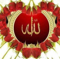 Unduh 1070+ Wallpaper 10 Perintah Allah HD Terbaru