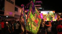 Carnavales Las Tablas 2015 Fair Grounds, Fun, Carnivals, Boards, Funny, Hilarious