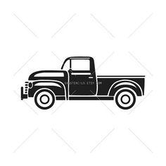 New food truck design los angeles 66 Ideas Truck Decals, Vinyl Decals, Cricut Vinyl, Old Trucks, Fire Trucks, Ford Jokes, Truck Memes, Truck Interior, Interior Ideas