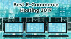 News Videos & more -  Which Hosting Company Is Best For Ecommerce Website Hosting 2017 - rockstarseo.ca #Music #Videos #News Check more at http://rockstarseo.ca/which-hosting-company-is-best-for-ecommerce-website-hosting-2017-rockstarseo-ca/