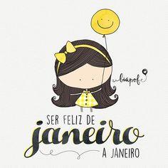 Janeiro | BiaPOF