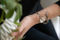 Silver 925, organic, handcrafted Organic, Bracelets, Silver, Jewelry, Jewlery, Jewerly, Schmuck, Jewels, Jewelery