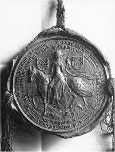 Le mécénat de Marie de Bourgogne: entre dévotion privée et nécessité politique - Cairn.info
