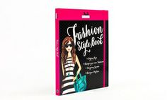 Groupon - Bonnie Marcus Fashion Style Book in Online Deal. Groupon deal price: $6.99
