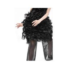 #robertswood in @vulturemag 4th anniversary edition  Photography @iringo.demeter  Styling @lunekuipers  Model @_chuwong  Hair @sarahjopalmer  Makeup @virginiabertolanimakeup  Set design @frederica_h