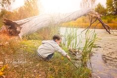 Boys will be boys - Children's Photography - Denver Children's Photographer - Erin Jachimiak Photography