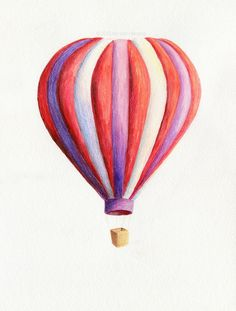 hot-air-balloon-drawing-tumblr_mpbao9PypV1resk48o1_1280.jpg (1280×1690)