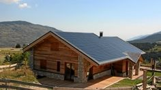 Integrated Solar Tiles - LivingGreenAndFrugally.com