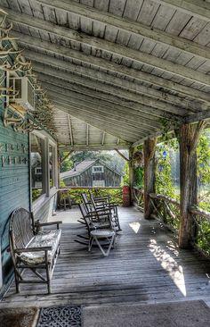 Maynard's at Moosehead Lake, Maine | Flickr - Photo Sharing!