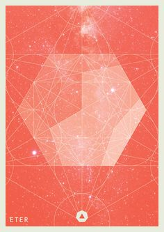 #TCGN: www.thecrystalgridnetwork.com Sacred Geometry