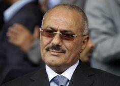 """🔹 تقرير أممي يكشف عن شركات المخلوع """"صالح"""" وتحويلات بملايين الدولارات لنجله بالخارج وعمليات غسل أموال 🔹 #الإمارات #التحايل #اليمن #تهديد…"""