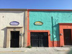 Cuatro Cienegas, Coahuila, Meksyk Mexico Trips, Mexico Travel, Vacations, Painting, Life, Holidays, Vacation, Painting Art, Mexico Destinations