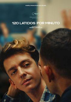 MesDDL   Téléchargement de Films en 2020   Film 2017. Film et Films streaming gratuit