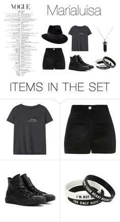 """#2nd Collab"" by ebj332 on Polyvore featuring arte"