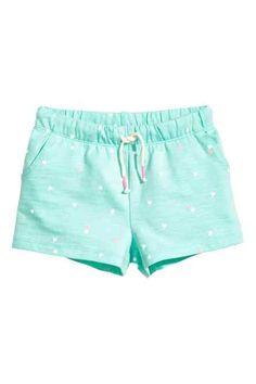 Baby Girl Fashion, Fashion Kids, Cute Fashion, Fashion Pants, Cute Girl Outfits, Toddler Girl Outfits, Baby Outfits, Kids Outfits, Kids Clothes Sale