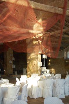 wedding in Marzamemi