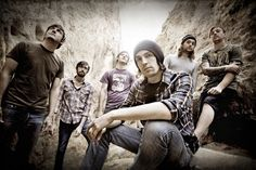 CHIODOS IS UP FOR A LOT OF ROCKIN'! http://punkpedia.com/news/chiodos-is-up-for-a-lot-of-rockin-6819/