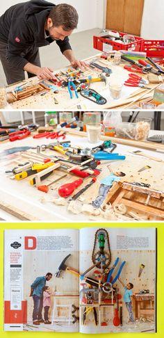 Jan von Holleben's Process for Popular Mechanics    http://www.spd.org/2013/06/jan-von-hollebens-process-for.php