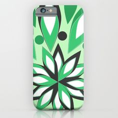 Abstract vegetation in green #iphone #case #society6 https://society6.com/product/abstract-vegetation-in-green_iphone-case#9=375&52=377