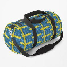 Legging, Tote Bag, Sweatshirt, T Shirt, Backpacks, Boutique, Funny, Bags, Duffel Bag