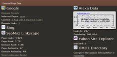 Millestanze.it data by SEO Site Tools - http://www.millestanze.it