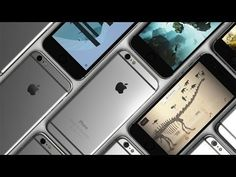 Apple: Hardware & Software  #* #Apple #Hardware&Software #iPhone6 #video The iPhone's hardware and software are designed together. Because when we design the whole phone, the whole experience is better.   http://apple....