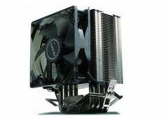 Prezzi e Sconti: #Antec a40 pro cooler ad aria ventola 92mm  ad Euro 17.99 in #Antec #Informatica componenti ventole