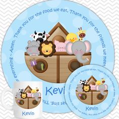 Indian Boy Plate \u0026 Bowl Set - Personalized Indian Plate Set - Customized Plate and Bowl - Melamine Plate and Bowl Set for Kids | Indian plate ...  sc 1 st  Pinterest & Indian Boy Plate \u0026 Bowl Set - Personalized Indian Plate Set ...