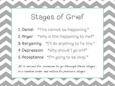 Grief Relief Jumbo Bundle w/ Grief Journal Memory Book S Grief Counseling, Elementary Counseling, Counseling Activities, School Counselor, School Teacher, Anxiety Attacks Symptoms, Dealing With Grief, Stages Of Grief, School Social Work