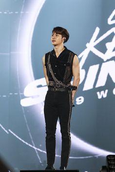 Me encantas Wang Ka Yeeeeee😭❤ Got7 Jackson, Jackson Wang, Youngjae, Kim Yugyeom, Jaebum, Jinyoung, Rapper, Lloyd Banks, Park Jin Young