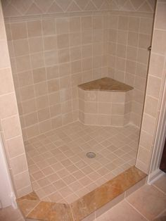 Small Bathroom Tile Ideas Pictures i'm thinking this for our master bath? we're going to have two