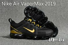 936702abae5 NIKE AIR VaporMax 2019 Men s Running Trainers Shoes  fashion  clothing   shoes  accessories