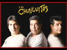 Los Chunguitos: Mujer Maltratada. http://www.musica.com/letras.asp?letra=1921514