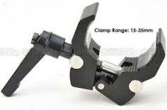 Resultado de imagen de mini clamp