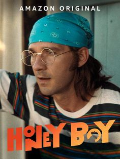 Honey Boy >>> For more information, visit image link. (This is an affiliate link) Amazon Reviews, Amazon Prime Video, Shia Lebouf, Whale Video, Excellent Movies, Silent Bob, Family Video, Invisible Man, Self Destruction
