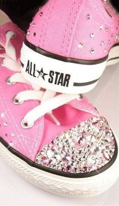 converse - Click image to find more shoes posts