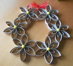imagenes de artesanias con reciclaje - Buscar con Google