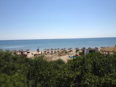 Web: rivadeitessali.it Riva dei Tessali 74011 Castellaneta - Taranto Tel + 39 099.8439251 Fax + 39 099.8439255 hotel@rivadeitessali.com - wedding@rivadeitessali.it