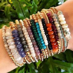 Learn Jewelry Making 17 Jewelry Accessories Bracelets Arm Candies. Learn Jewelry Making 17 Jewelry Accessories Bracelets Arm Candies Pearl Jewelry, Wire Jewelry, Jewelry Crafts, Jewelery, Jewelry Findings, Pearl Necklace, Boho Necklace, Statement Jewelry, Silver Jewelry