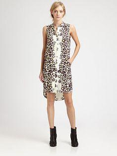http://diamondsnap.com/mara-hoffman-leopard-print-shirtdress-p-7679.html